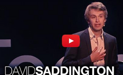 TEDxTeen Talk now online