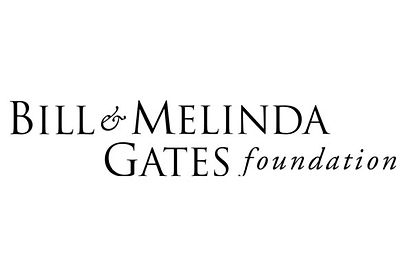 Gates-foundation-logo-for-news-item-640x