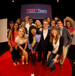Five lessons for entrepreneurs TxT