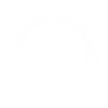 FYC-Logo-Blanco.png