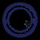 FYC-Logo-Color.png