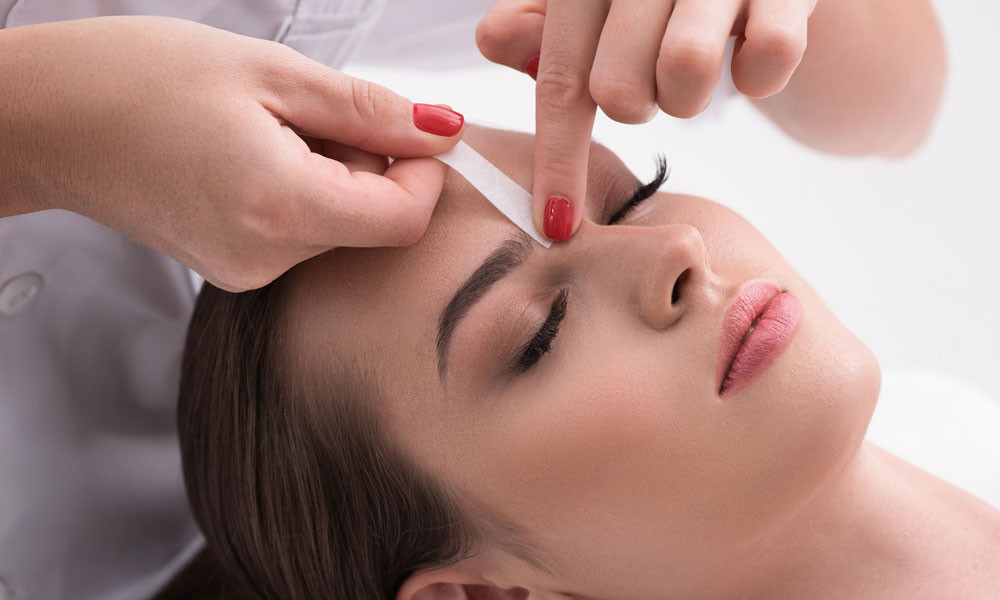 Marlow Waxing Hair Removal Options for Silky Smooth Skin in Marlow Blog Image