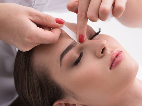 Hair Removal Options for Silky Smooth Skin in Marlow