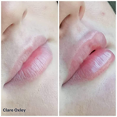 Clare Lips 7.png