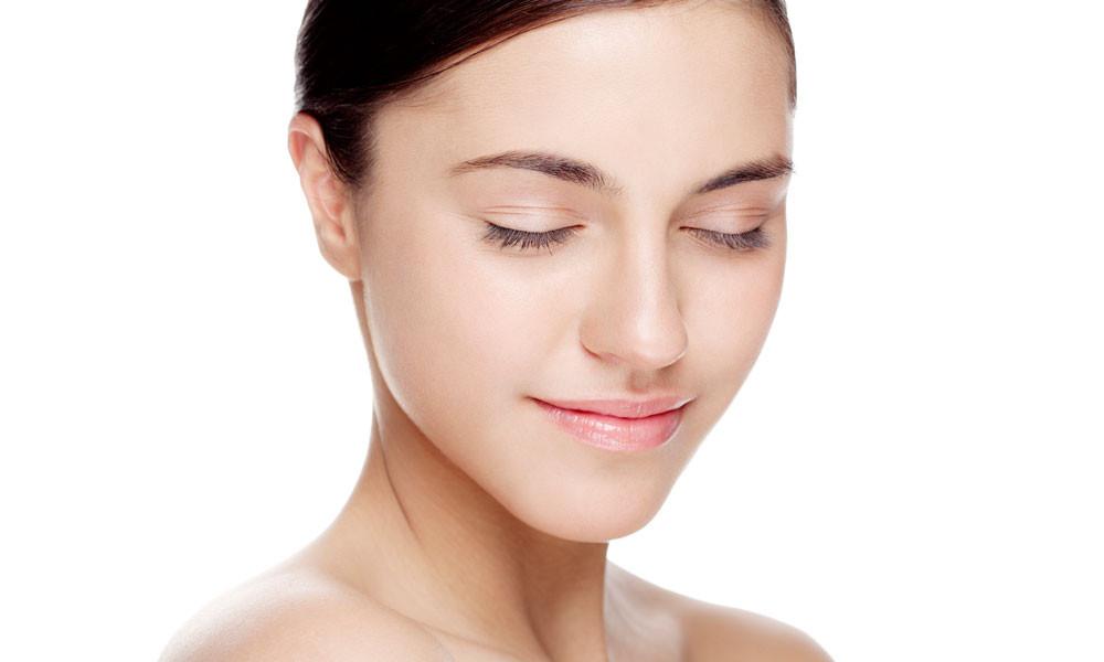 Marlow Facials Why You Should Consider an Elemis BIOTEC Facial Blog Image
