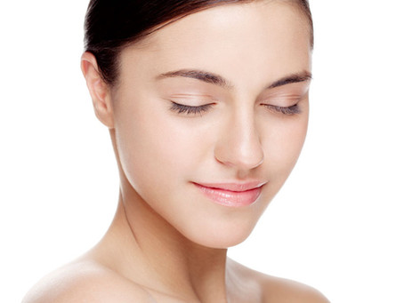 Why You Should Consider an Elemis BIOTEC Facial