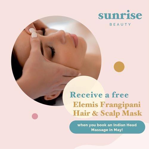 Marlow Beauty Salon Sunrise May Offers Image 1