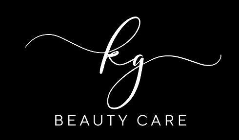 kg beauty care.JPEG
