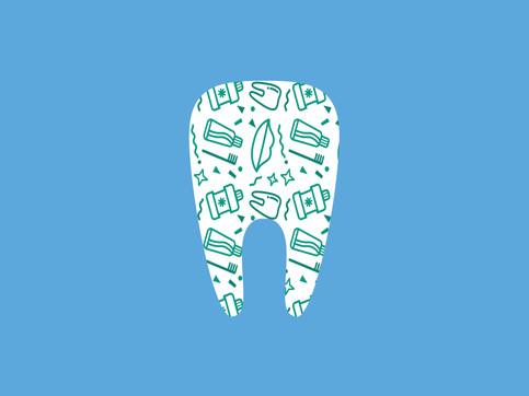 לוגו לשיננית