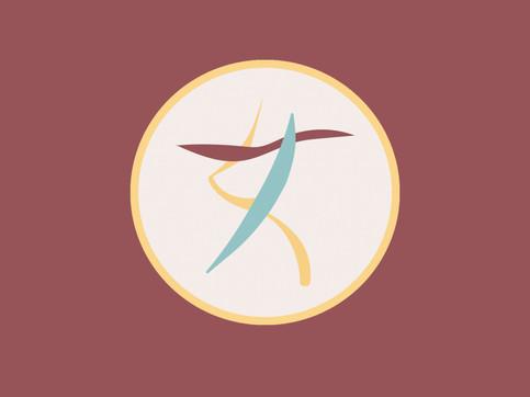 לוגו אישה לטיפול נשים
