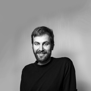 Georg Kössler (MdA Bündnis 90/Die Grünen)