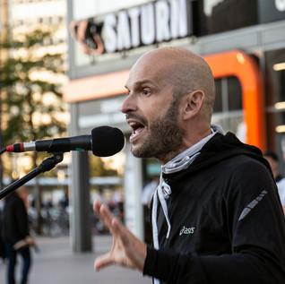 Marco Bülow