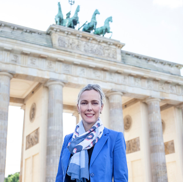 Dr. Manja Schreiner (CDU)