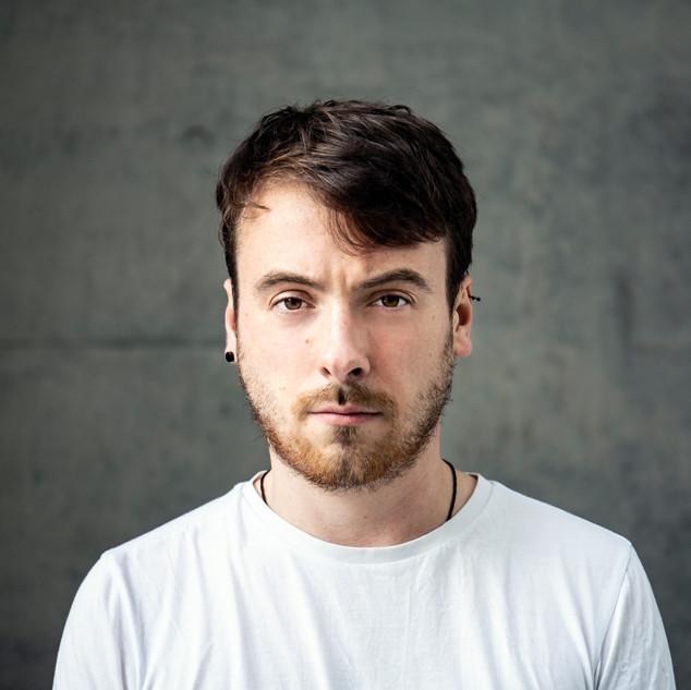 Paul Gäbler (Redakteur Jung&Naiv/Tagesspiegel)