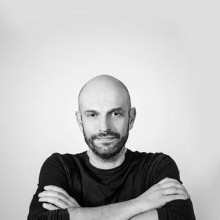 Marco Bülow MdB (fraktionslos)