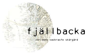 Logotyp Fjällbacka.jpg