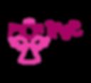 monange logo.png