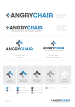 AngryChair Styleguide.PRINT.02_Page_2.pn