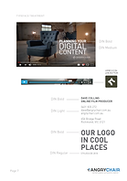 AngryChair Styleguide.PRINT.02_Page_8.pn