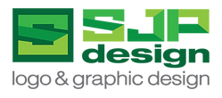 SJP logo1.png