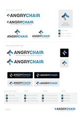 AngryChair Styleguide.PRINT.02_Page_3.pn
