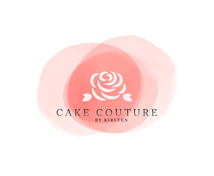 LOGO CAKE COUTURE - BOTTOMLESS.png