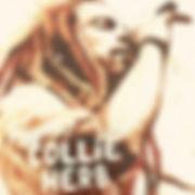 Collie-Herb_web.jpg