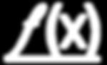07-logo f(X)-Model blanco.png