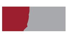 logo-APESP.png