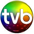 tvb-logo.jpg