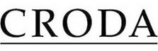 croda-logo.png