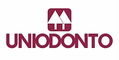 uniodonto-logo.png