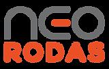 neo-rodas-logo.png
