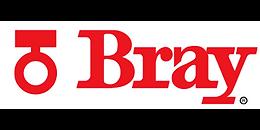 bray-logo.png