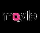 movile-logo.png