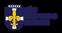 logo-slmandic.png