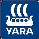 Yara-logo.png