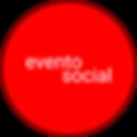 botao-social.png