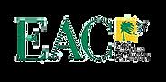eac-logo.png
