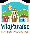 logo-restaurante-vilaparaiso.png