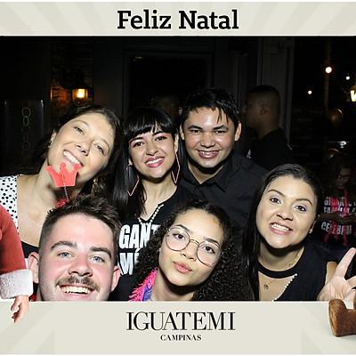 Natal Iguatemi