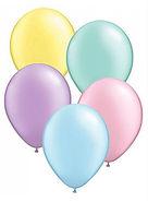 baloes-de-latex-pastel-candy-colors-9-po