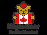 maple-bear-logo.png