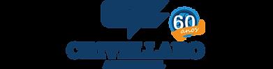 logo-crivellaro-1-1-1b.png