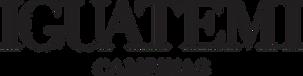 iguatemi-logo.png