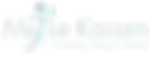 Logo%25205_edited_edited.png