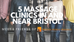 Meet Friends of Bristol Mobile Massage - 5 Massage Clinics in and near Bristol