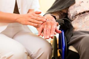 How Can Massage Benefit Senior Citizens?