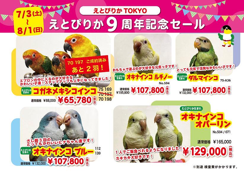 210704東京9周年セールsold.jpg