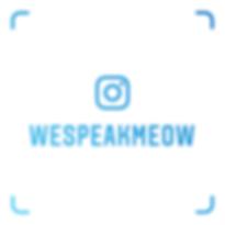 wespeakmeow_nametag (1).png